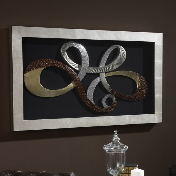 wall accents under 500 wayfair co uk