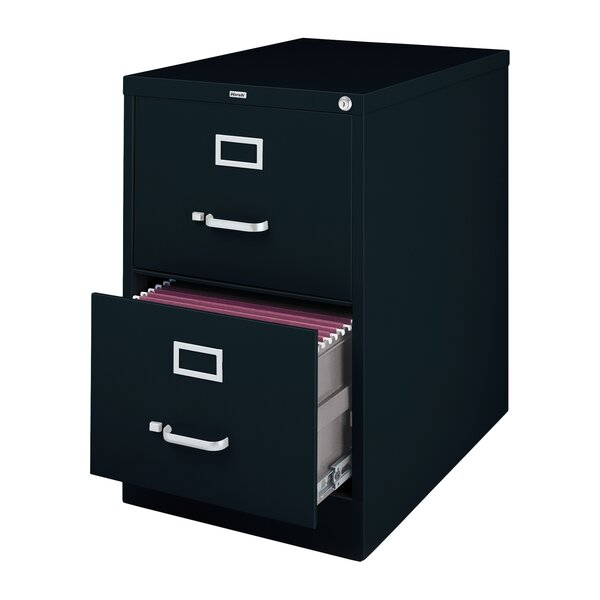 Commclad  Drawer Commercial Letter Size File Cabinet