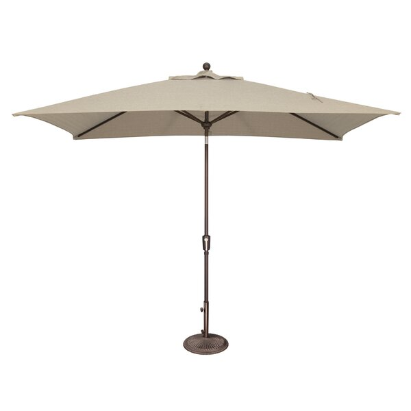 - Sunbrella Patio Umbrellas You'll Love Wayfair