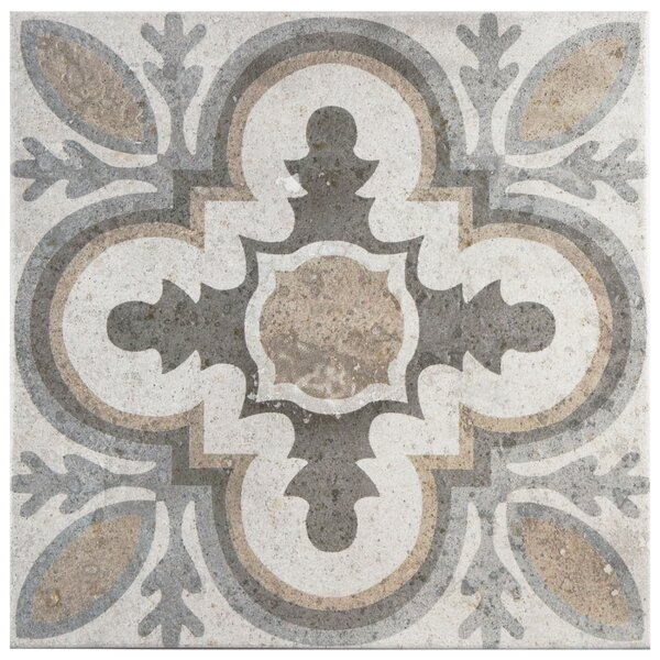Rona x ceramic field tile reviews joss for Chaise adirondack rona