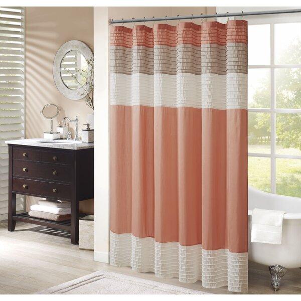 Curtains Ideas 84 inch shower curtain liner : Shower Curtains You'll Love | Wayfair
