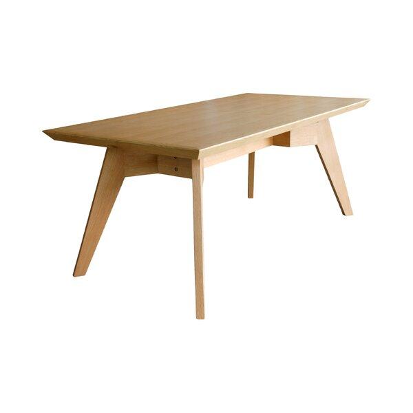 Span Dining Table  Reviews  AllModern