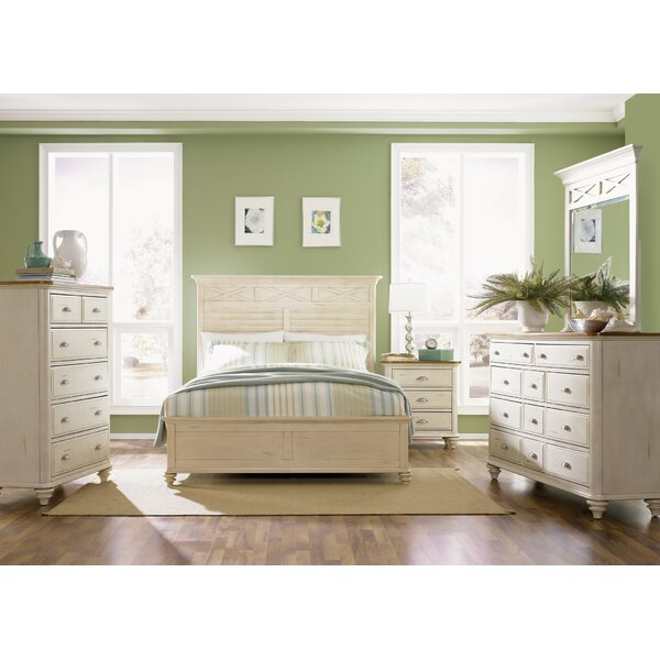 Duval Panel Customizable Bedroom Set. Bedroom Sets You ll Love