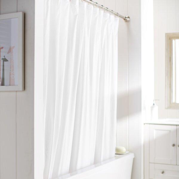 Curtains Ideas cheap shower curtain liners : Shower Curtain Liners You'll Love | Wayfair