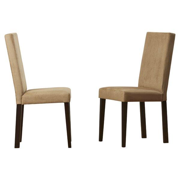 Wildon Home   Dining Chairs. Wildon Home     AllModern