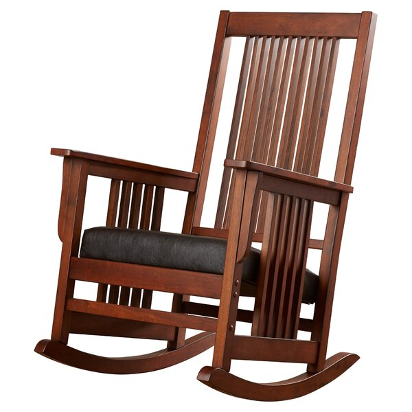 Rocking Chairs You ll Love  Lease To Buy Accent Chairs Boston FolkArtStores  com. Lease To Buy Recliners And Accent Chairs Albuquerque