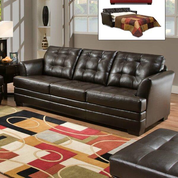 Simmons Sleeper Sofa Reviews Menzilperde Net