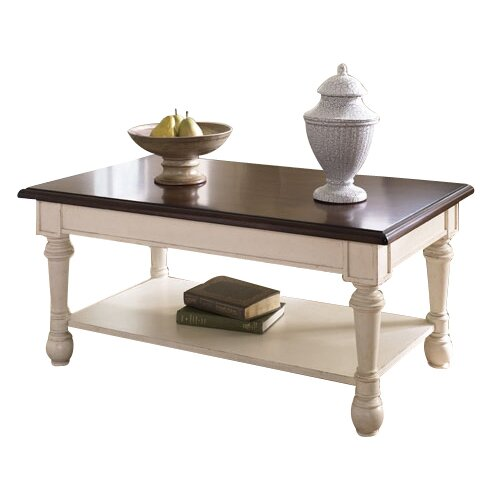 - Darby Home Co Demaree Coffee Table & Reviews Wayfair