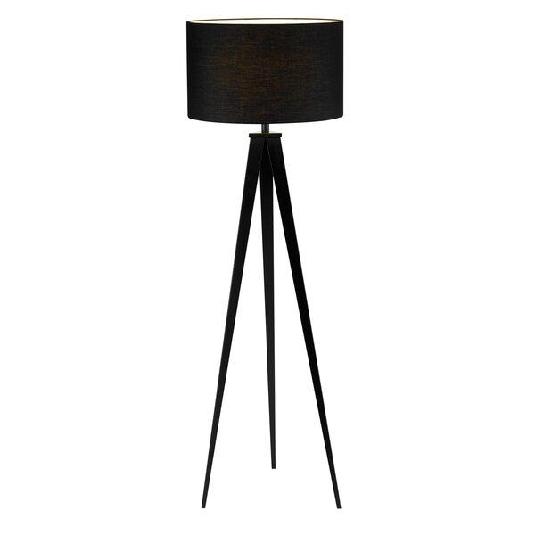 - Modern & Contemporary Floor Lamps AllModern