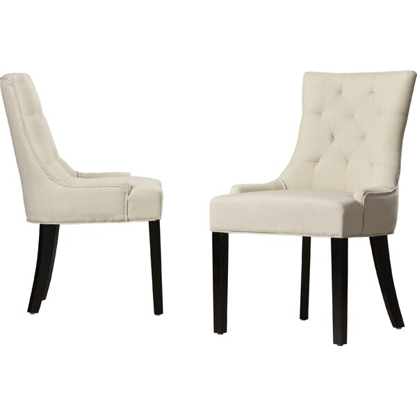 kitchen & dining chairs you'll love | wayfair - Chaise Retro Pas Cher