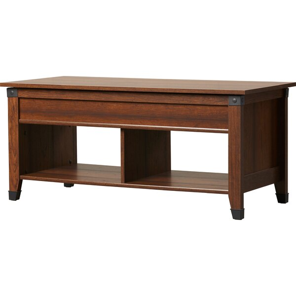 - Lift-Top Coffee Tables You'll Love Wayfair