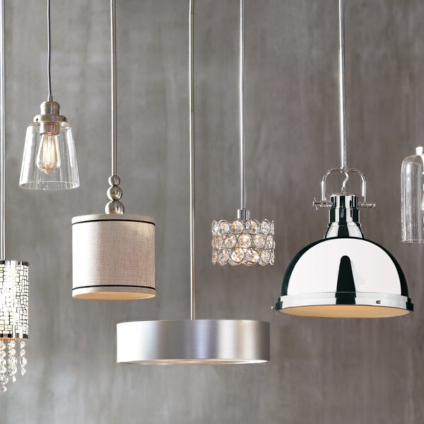 Wayfair Lights: Lighting You'll Love