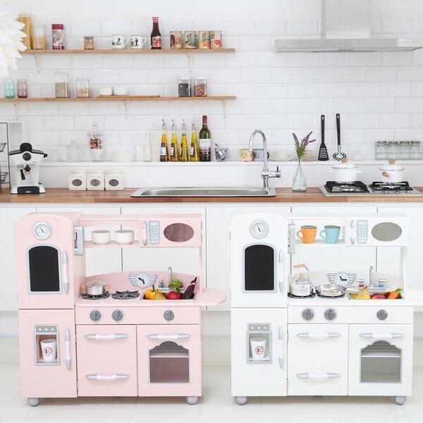 Hape Play Kitchens Canada