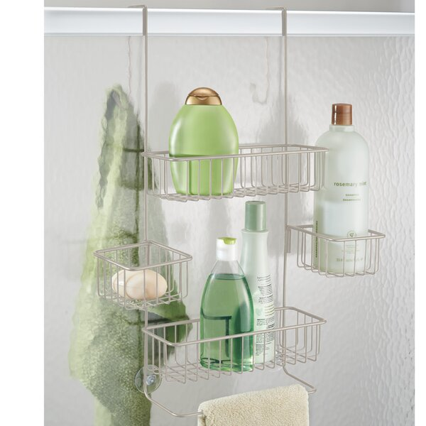 bathroom accessories high end | My Web Value