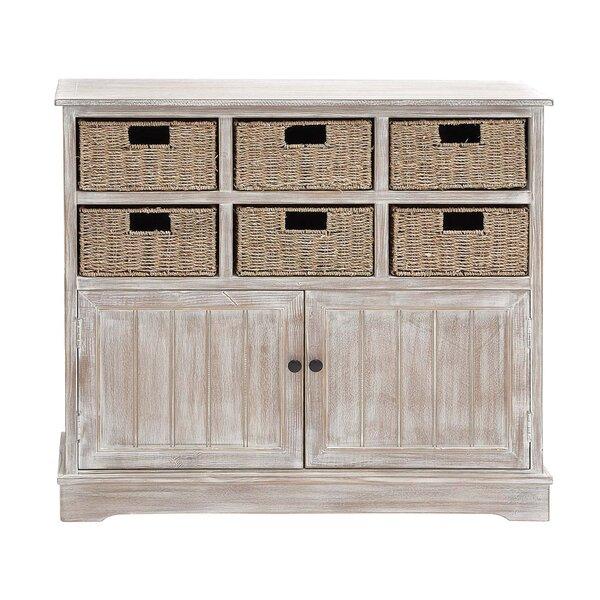 QUICK VIEW. Wood Dresser - Reclaimed Wood Dresser Wayfair