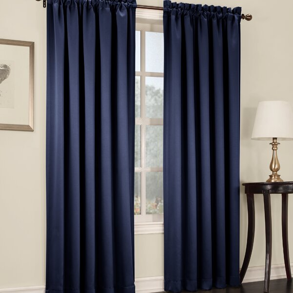 95 Inch – 107 Inch Curtains & Drapes You'll Love | Wayfair