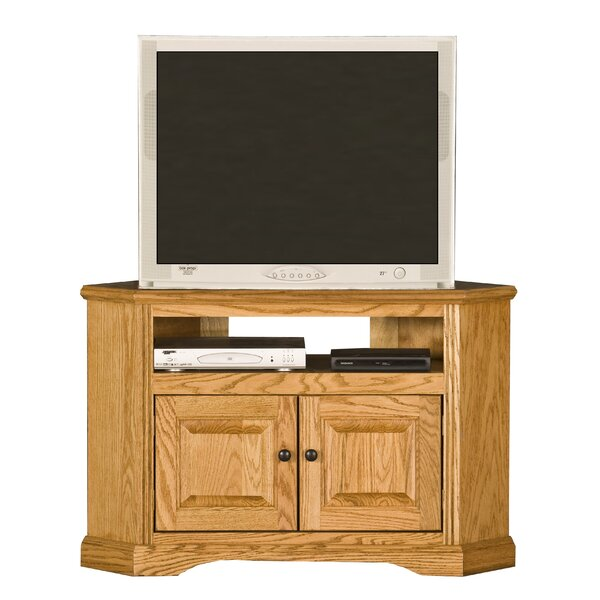 Trade Stands Glastonbury : Loon peak glastonbury tv stand reviews wayfair