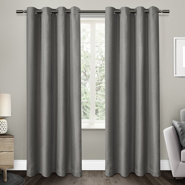 Curtains Ideas blackout panels for curtains : Amalgamated Textiles Eglinton Blackout Thermal Curtain Panels ...