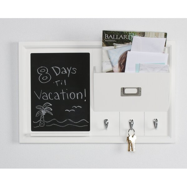 Message Boards Youu0027ll Love | Wayfair