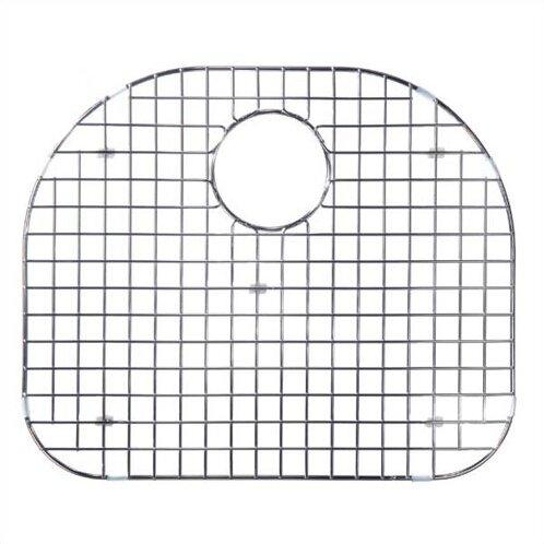 19 x 16 kitchen sink grid - Kitchen Sink Grates