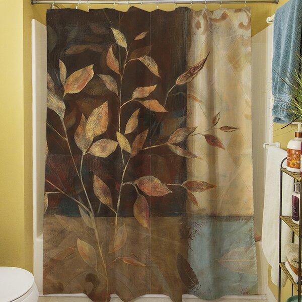 croscill magnolia shower curtain   jamesbit design