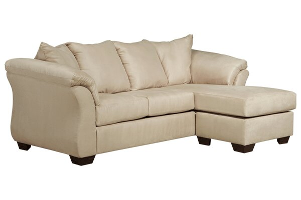 Beige Sectional Sofas Youu0027ll Love | Wayfair