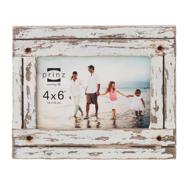 4 x 6 picture frames youll love wayfair