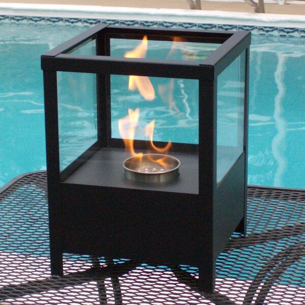 - Nu-Flame Sparo Bio-Ethanol Tabletop Fireplace & Reviews Wayfair