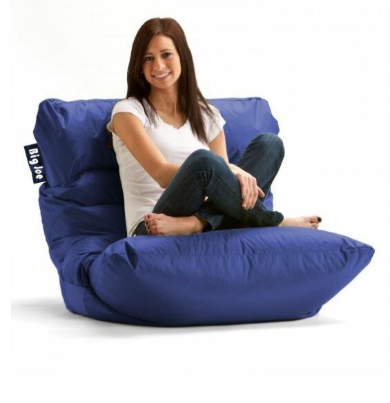 Swell Big Joe Kids Bean Bag For Sale Craigslist Mount Mercy Cjindustries Chair Design For Home Cjindustriesco
