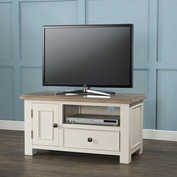 hazelwood home tv schrank westport bewertungen. Black Bedroom Furniture Sets. Home Design Ideas