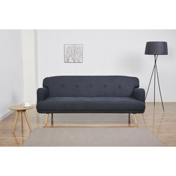 Bedroom Bench For Sale Romantic Bedroom Wallpaper Bedroom Wall Decor Uk Bedroom Bed Image: Leader Lifestyle Como 4 Seater Clic Clac Sofa Bed