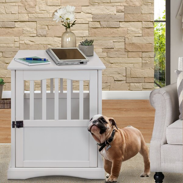 Furniture Style Crates Youll Love  Wayfair