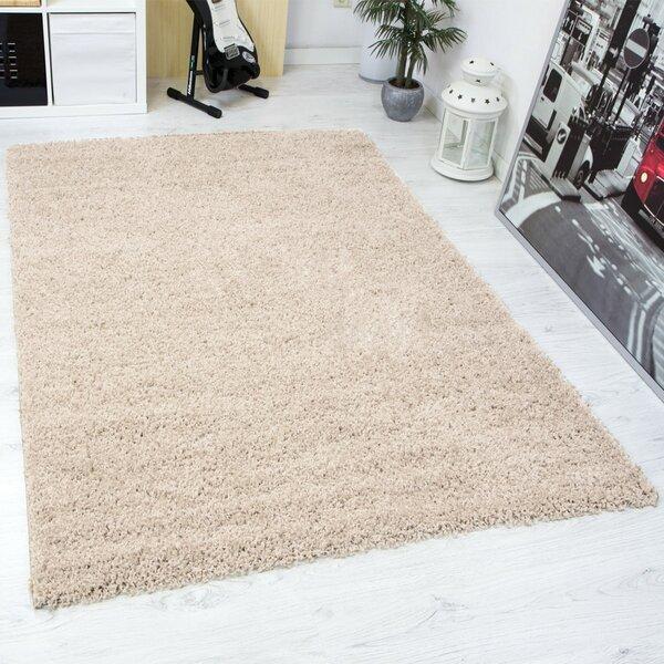 Neutral rugs under 250 for Dormitorio beige