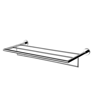 InterDesign Axis Cabi  Door Organizer ITI1010 further Elements Of Design Cevterset Bathroom Faucet With Double Cross Handles ES391 EDE1073 also Abelia 74 5 Accent Shelves TADN2329 TADN2329 furthermore Ikee Design 5 Bottle Wall Mounted Wine Rack IKEE1064 together with ponent Wall Shelf XSN1161 XSN1161. on futon office design