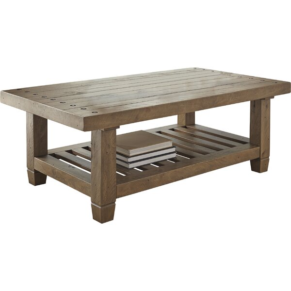 - Coffee Tables Joss & Main