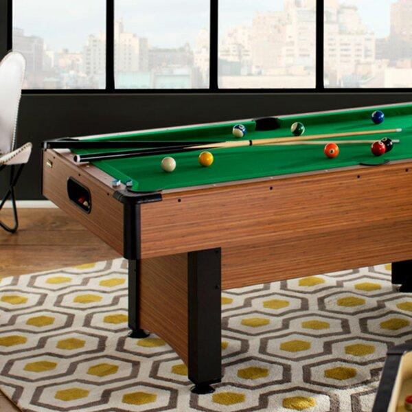 Furniture Finder: Game Room Furniture You'll Love