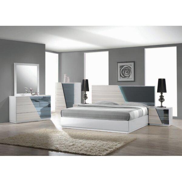 Bedroom Sets Contemporary modern contemporary bedroom sets ~ descargas-mundiales