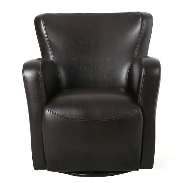 - Swivel Chairs You'll Love Wayfair