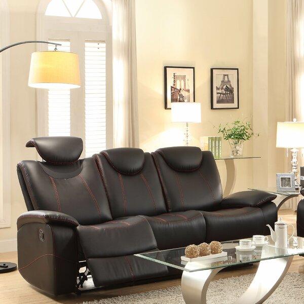 Unique De Reclining Living Room Furniture Attractive Ideas