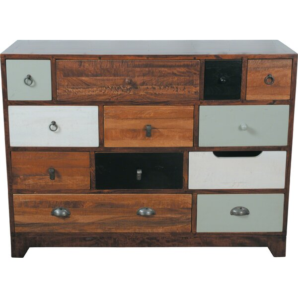 industrial chest of drawers. Black Bedroom Furniture Sets. Home Design Ideas