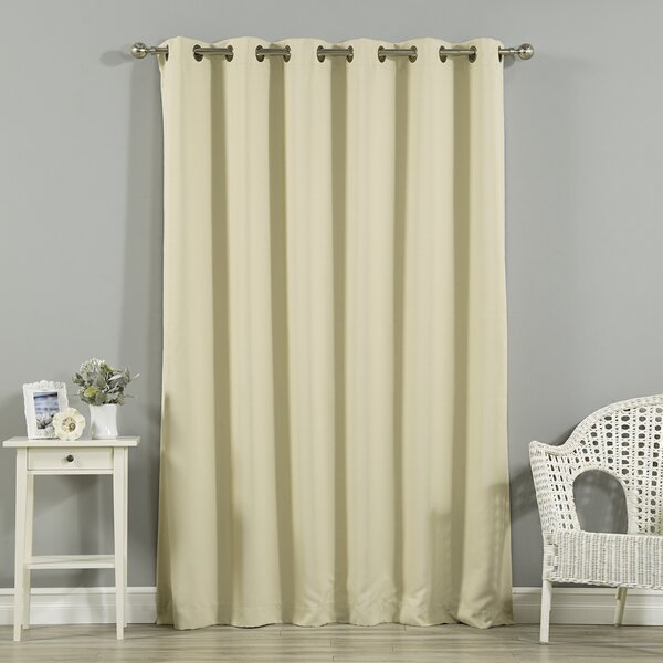 Curtains Ideas 80 inch door panel curtains : 91