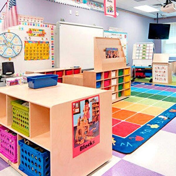 Daycare Furniture You 39 Ll Love Wayfair
