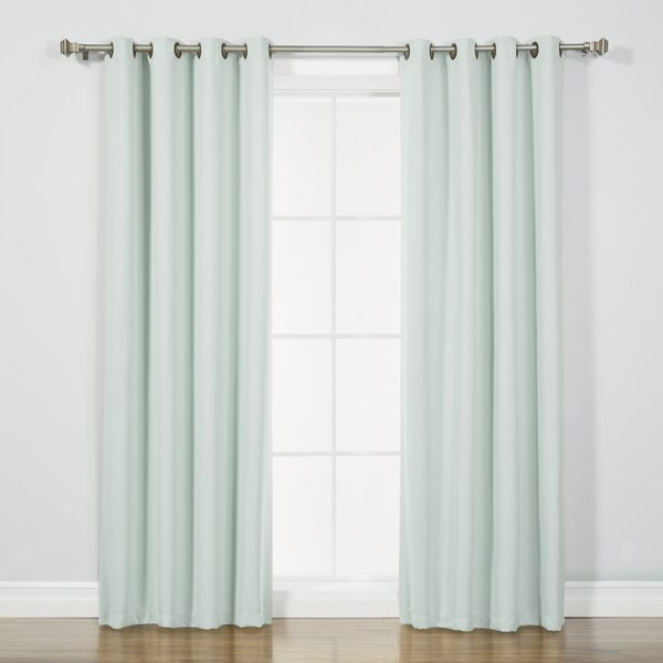 Curtains 54 Length