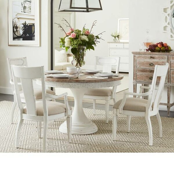 Stanley Furniture Dining Tables You\'ll Love | Wayfair
