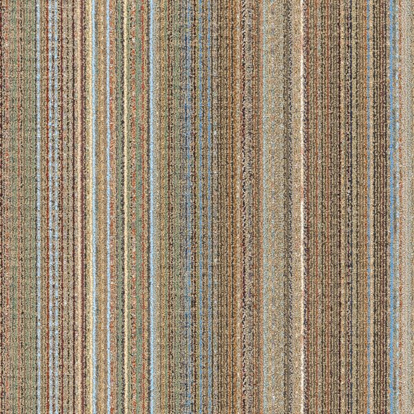 Mohawk Portland 24 Quot X 24 Quot Carpet Tile In Madras Amp Reviews