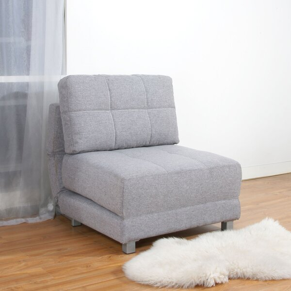 Convertible Chairs Youll Love – Convertible Chair Sleeper Bed