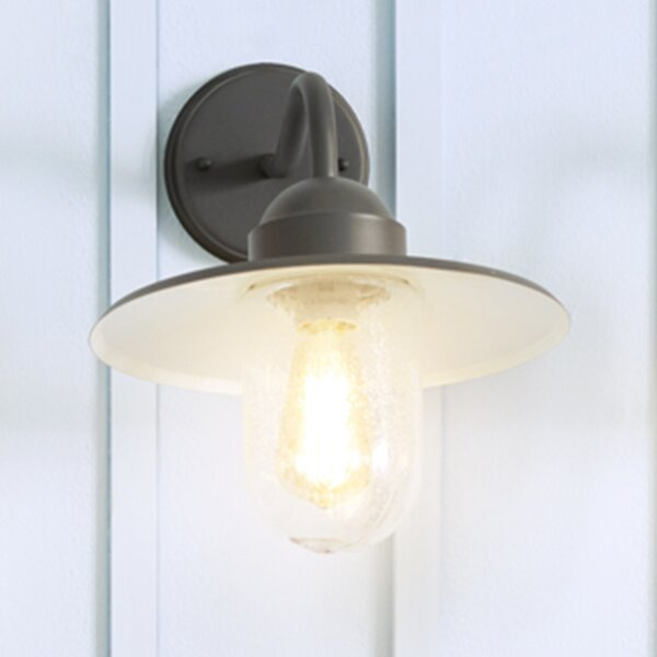 Wayfair External Wall Lights : Outdoor Wall Lights Wayfair.co.uk