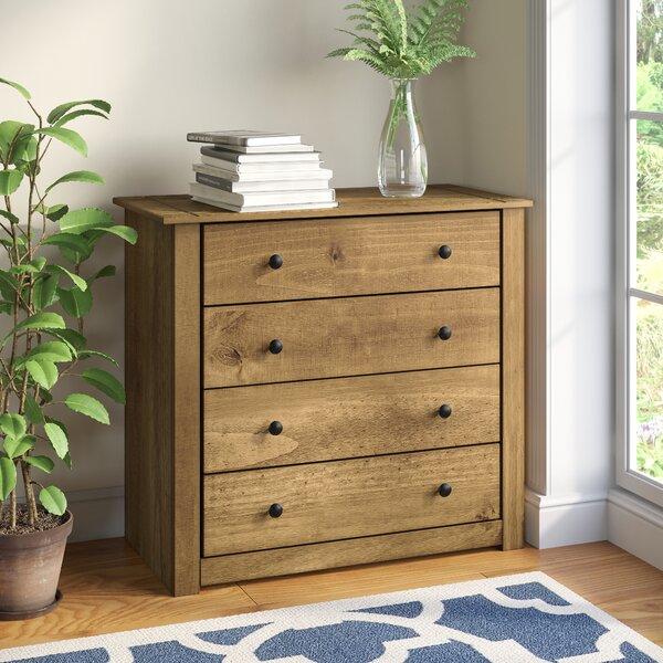 chest of drawers. Black Bedroom Furniture Sets. Home Design Ideas