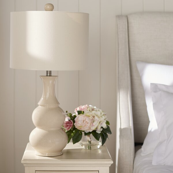 Table Lamps Youll Love