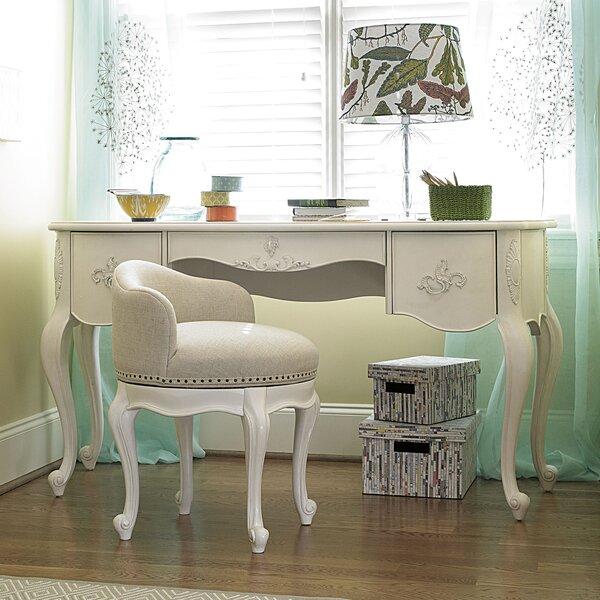 Awe Inspiring Kids Bedroom Vanities Joss Main Machost Co Dining Chair Design Ideas Machostcouk